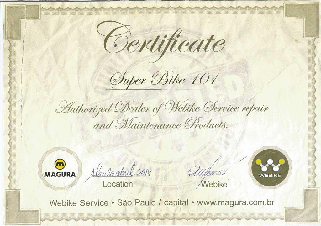 Certificado-Magura