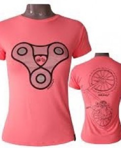 camisetas muhu