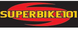 Super Bike 101 – Bicicletas, oficina de bicicletas, peças e acessórios para bicicletas