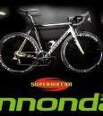 supersix-evo-hi-mod