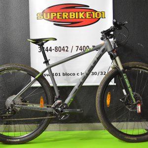 Arquivos Focus - Super Bike 101 - Bicicletas, oficina de bicicletas ... e30322a232