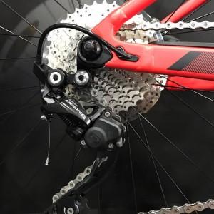 02e40ac77a7 Bicicletas e acessórios - Super Bike 101 - Bicicletas, oficina de ...