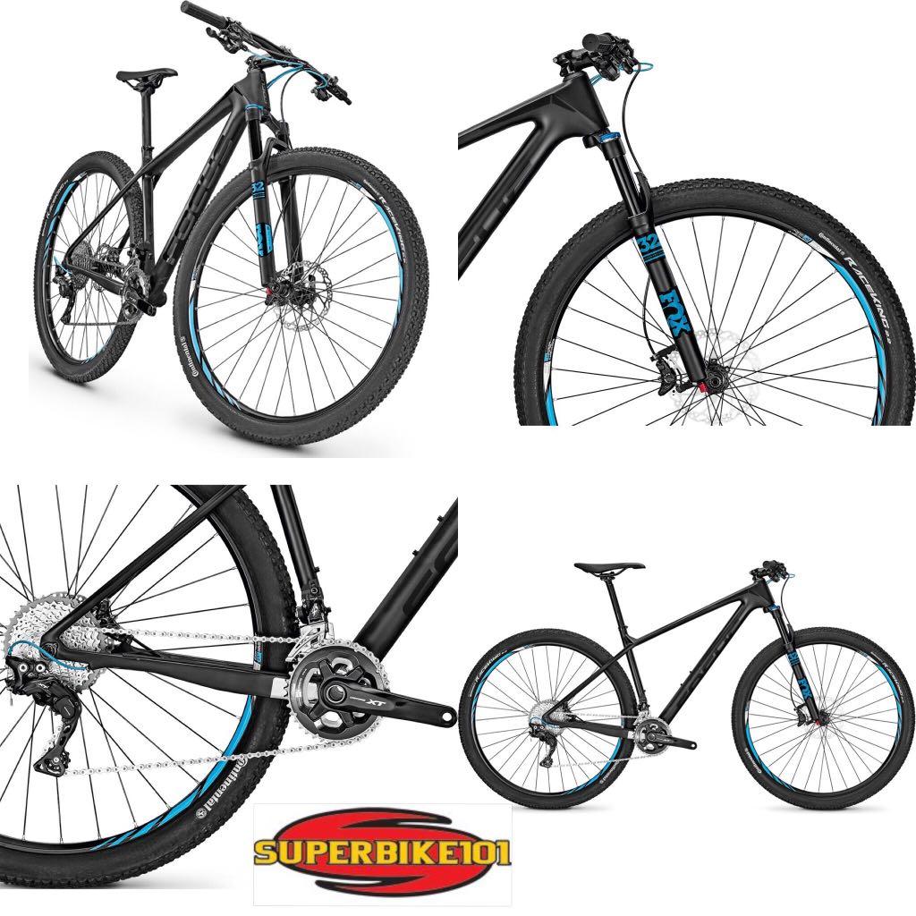 Arquivos Focus - Super Bike 101 - Bicicletas, oficina de bicicletas, peças  e acessórios para bicicletas, bicicletaria b2b06649c3