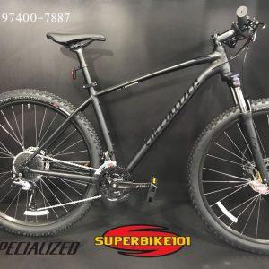 Arquivos Mountain Bikes - Super Bike 101 - Bicicletas, oficina de ... 9d087fbbfb
