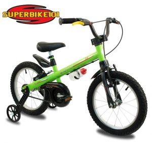 473e5e1ba Bicicleta Caloi City Tour E-Vibe - Super Bike 101 - Bicicletas ...