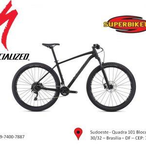 Arquivos Mountain Bikes - Super Bike 101 - Bicicletas, oficina de  bicicletas, peças e acessórios para bicicletas, bicicletaria 8e58aef200