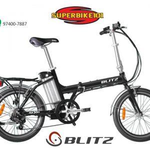 bb9a6b569 Arquivos elétrica - Super Bike 101 - Bicicletas