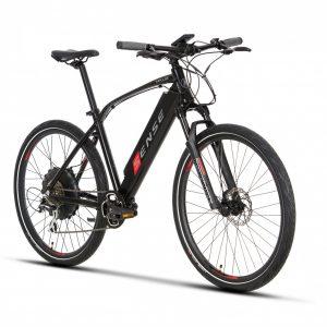 Homepage - Super Bike 101 - Bicicletas cf5c3693c0113