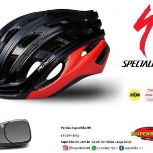 845ef97e170e5 Homepage - Super Bike 101 - Bicicletas
